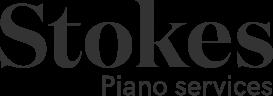 Stokes Piano Services